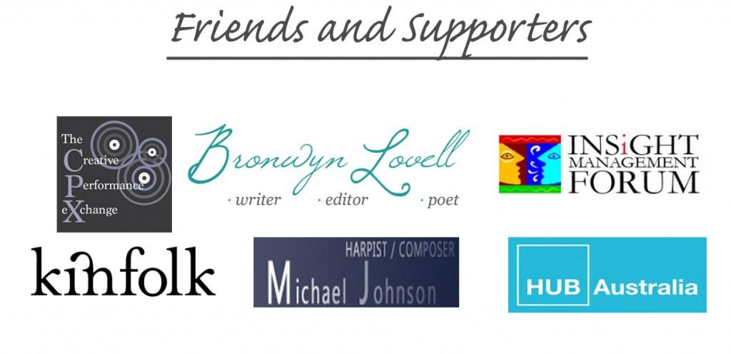 CITC partners